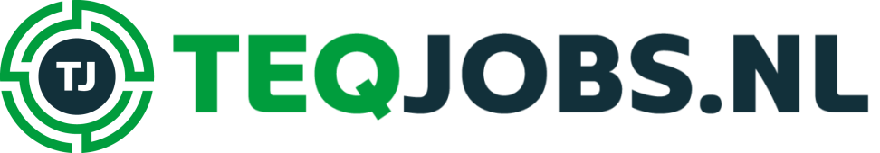 TEQjobs logo
